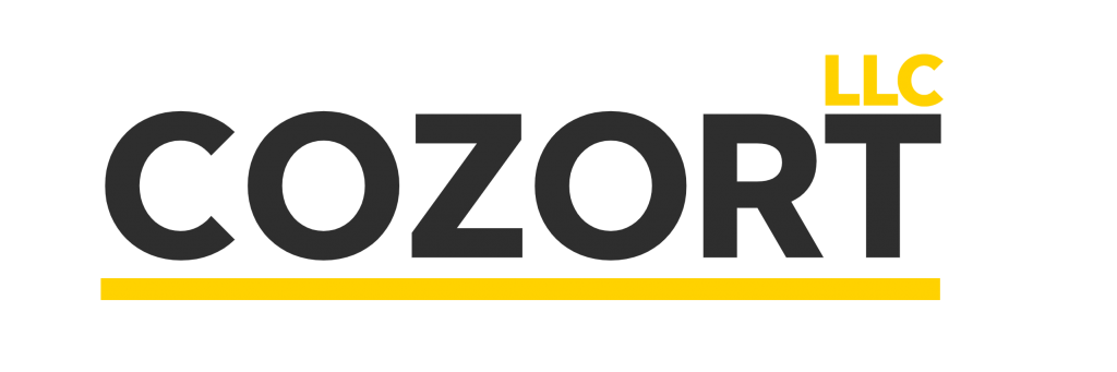 Cozort,LLC